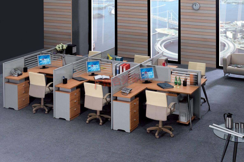 办公室家具布置风水